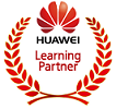 Huawei-Learning-Partner